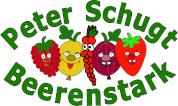 Peter Schugt Beerenstark