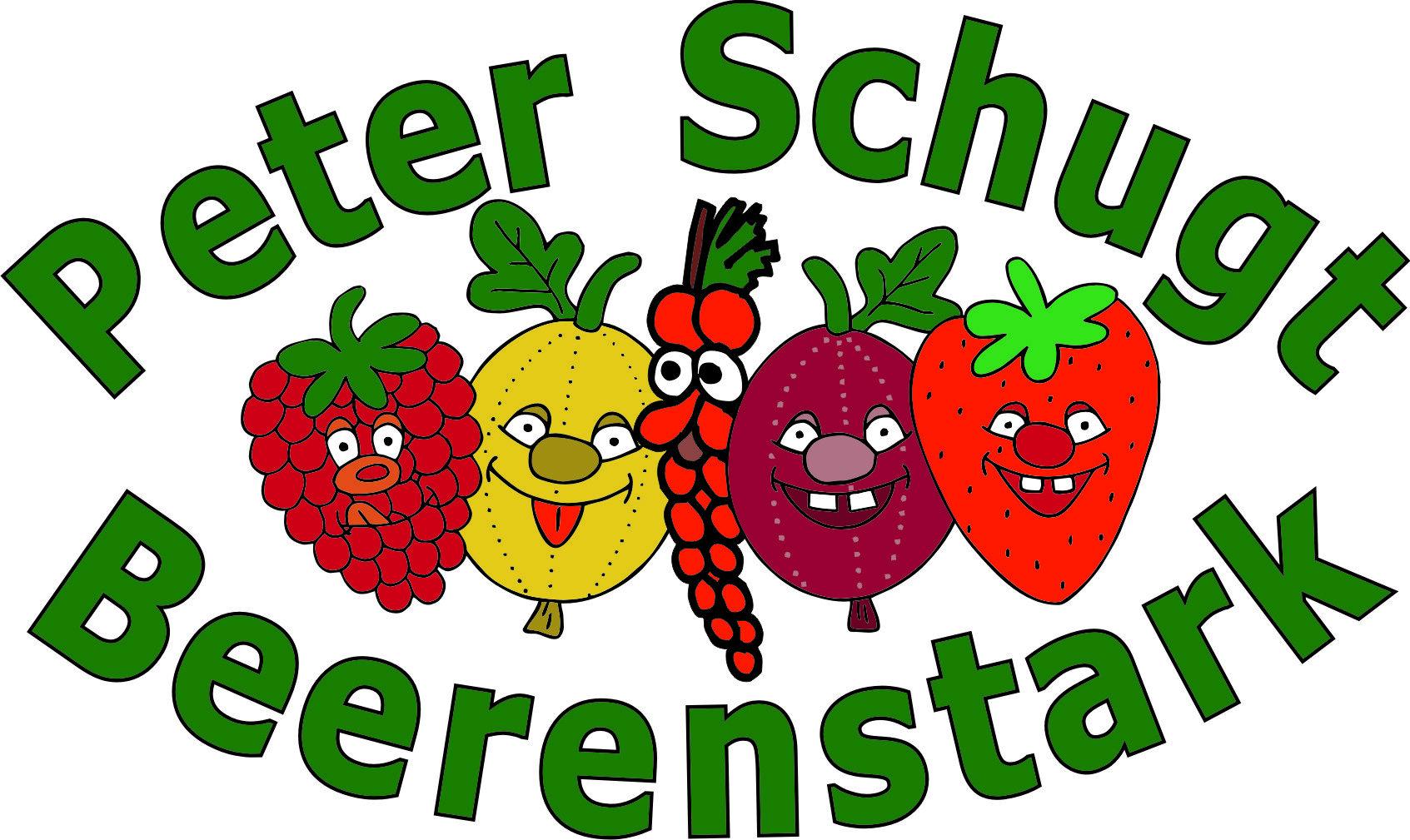 cropped-Schugt-Beerenstark.jpg
